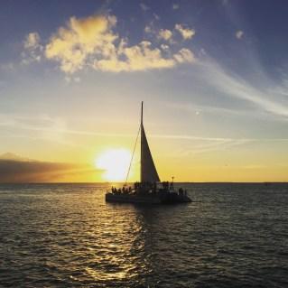 Day 3 Key West 7