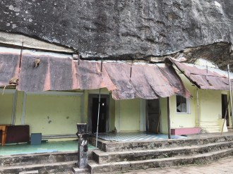 9 Cave Temple 6