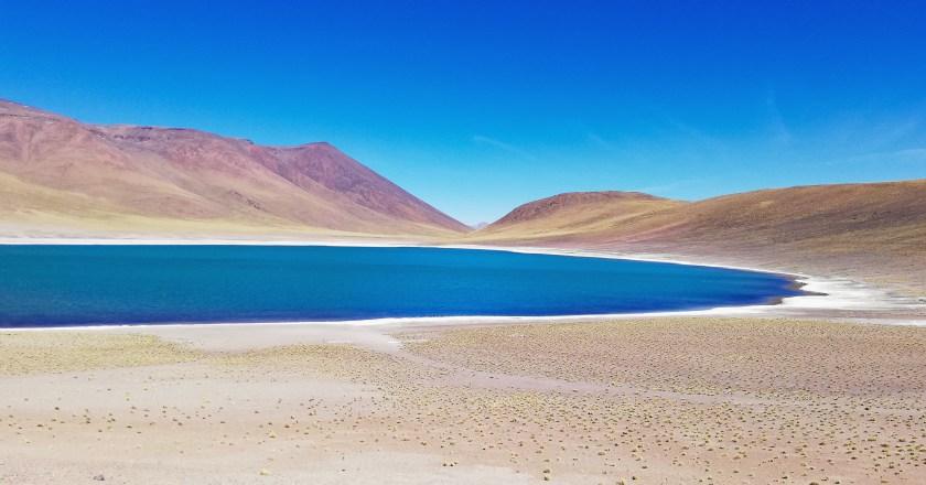 Atacama Salt Flat, Toconao town, Altiplanic Lagoons, Socaire, stargazing 1