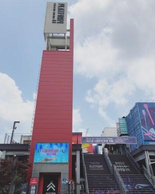 Chang-dong 창동 3