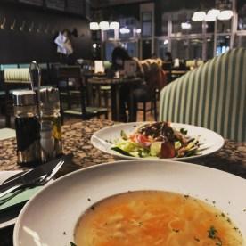 Prague - Food 2