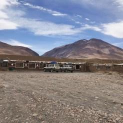 0 Chile-Bolivia 7