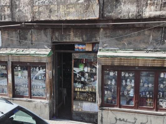 Alexandria 7