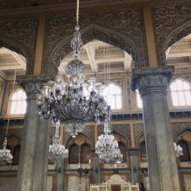 Chowmahalla Palace-4