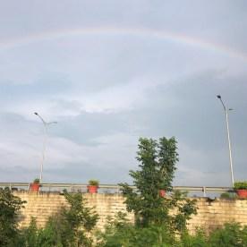 Hyderabad-4
