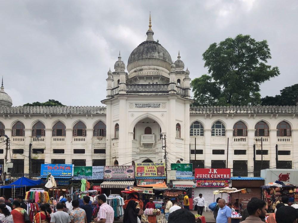 Hyderabad-5
