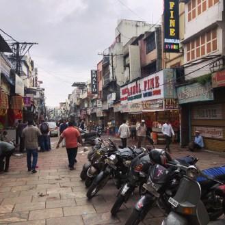 Laad Bazaar-2
