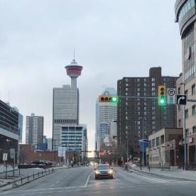 Calgary 2