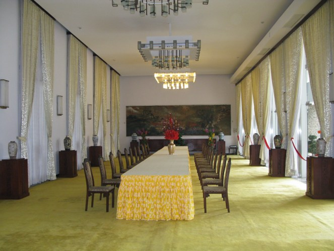 Independence Palace 2
