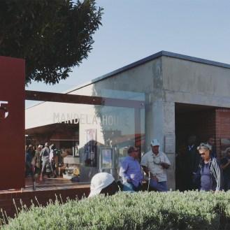 Mandela House 7