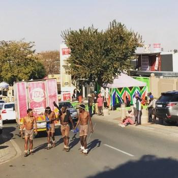 Soweto 0b