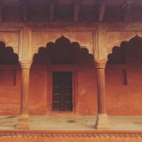 23 Creative ways of shooting Taj Mahal