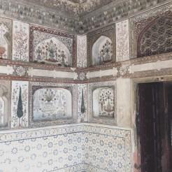 25 Itmad-ud-Daula (Tomb) 2