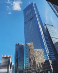 4 Central Plaza 3
