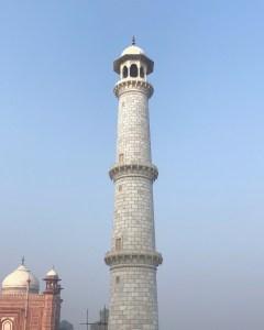 4 Mughal Architecture (2)