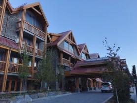 Banff (5) Moose Hotel and Resorts