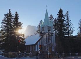 Banff (6)