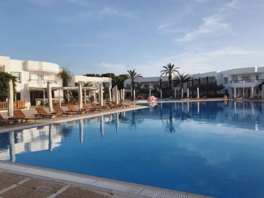 0 Tunis Hotel 1