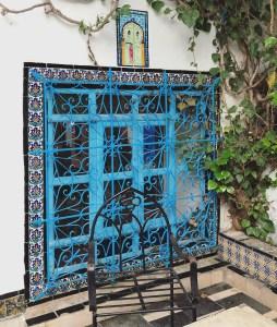 1 Aisi Bou Said - Dar El Annabi 9