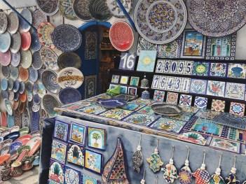 1 Aisi Bou Said - Shop 2