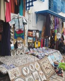 1 Aisi Bou Said - Shop 4