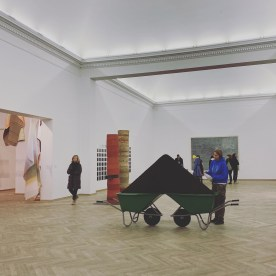 1 Kunsthal Charlottenborg 4
