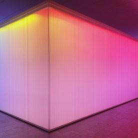 9 Louisiana Museum of Modern Art 5