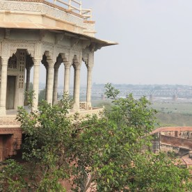 1 Agra Fort 12