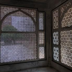 3 Fatehpur Sikri Fort 2