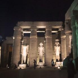 Luxor 4 Luxor Temple 3