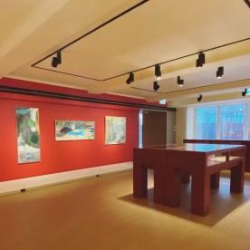 8 Sun Museum 3