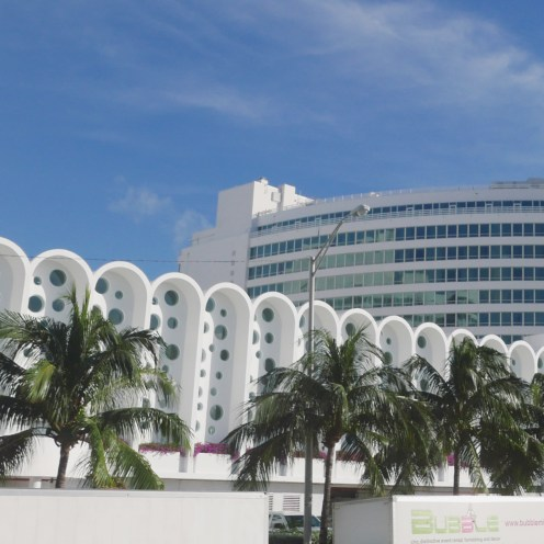 MiMo Buildings 2