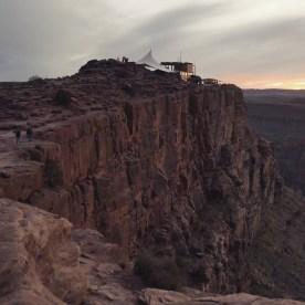 Grand Canyon -18