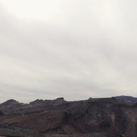 Hoover Dam - 11