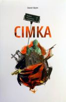 Scherek_simka