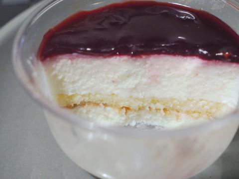 1506_28_cake_4