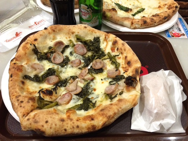 151212_pizza_1