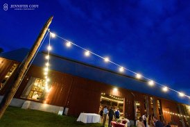 Lovely Lights by KO Events