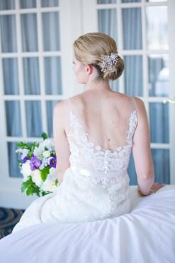 The Bride | KO Events
