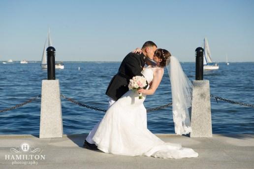 Waterside Kiss | KO Events