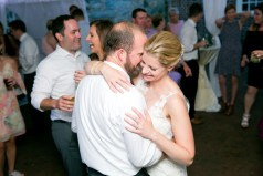 A First Dance | KO Events