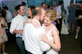 A First Dance | KO Events