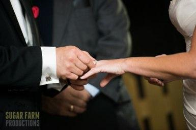 Exchange of Rings | KO Events
