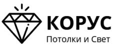 Люстры и светильники в Ижевске