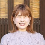 水川彩音プロフィール画像