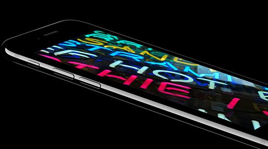 Apple получила почти 80% прибыли на мировом рынке смартфонов