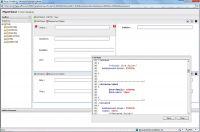 HyperOffice каждому малому бизнесу – собственный портал