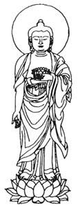 洪 吟 (홍 음)