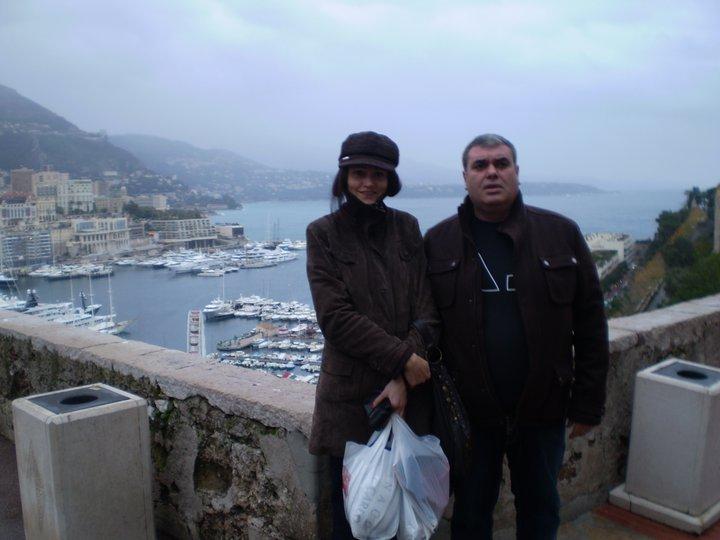Отслабване ала Люси Иларионов уби мъжа на Ирина Папазова