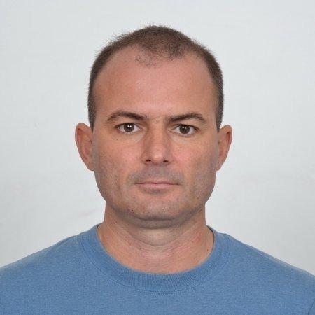 стюардесата на Васил Божков